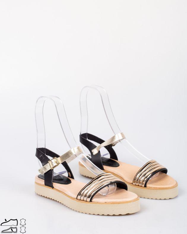 Sandale-casual-din-piele-naturala-cu-bareta-si-catarama-1912203007