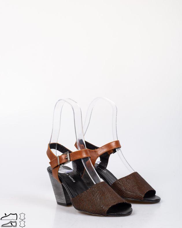 Sandale-casual-din-piele-naturala-cu-toc-1912203009