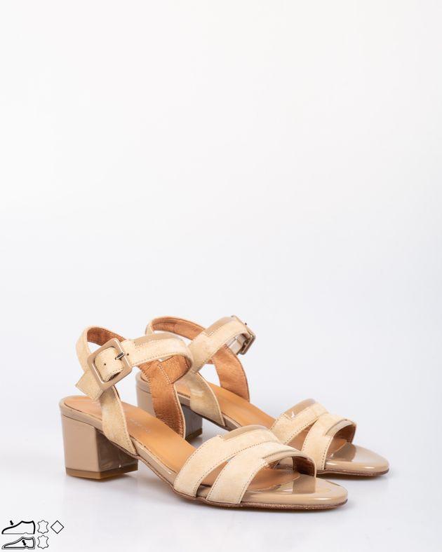 Sandale-casual-cu-toc-bloc-si-bareta-cu-catarama-1912203010
