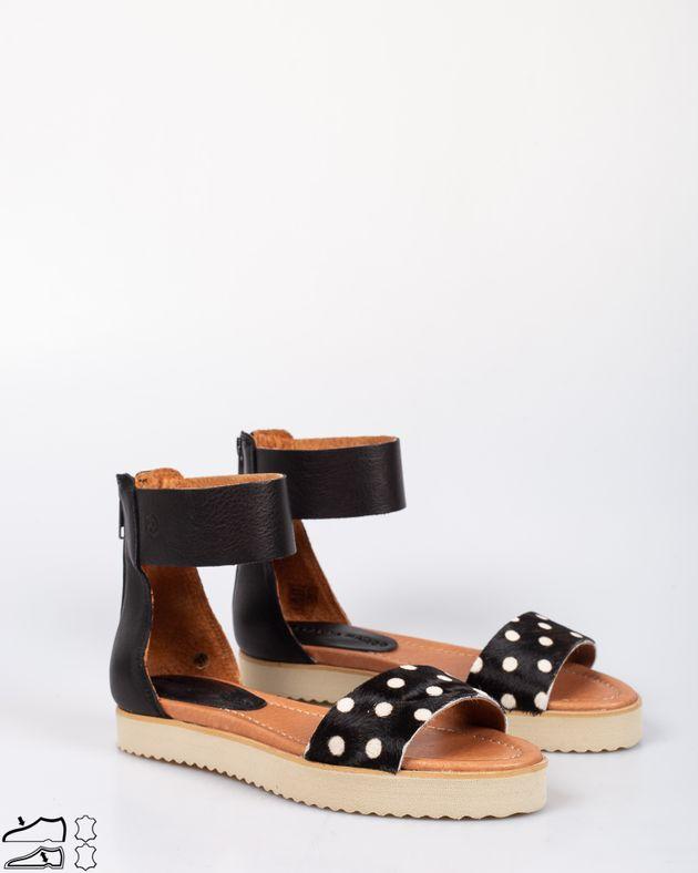 Sandale-din-piele-naturala-cu-talpa-joasa-si-fermoar-la-spate-1912203011