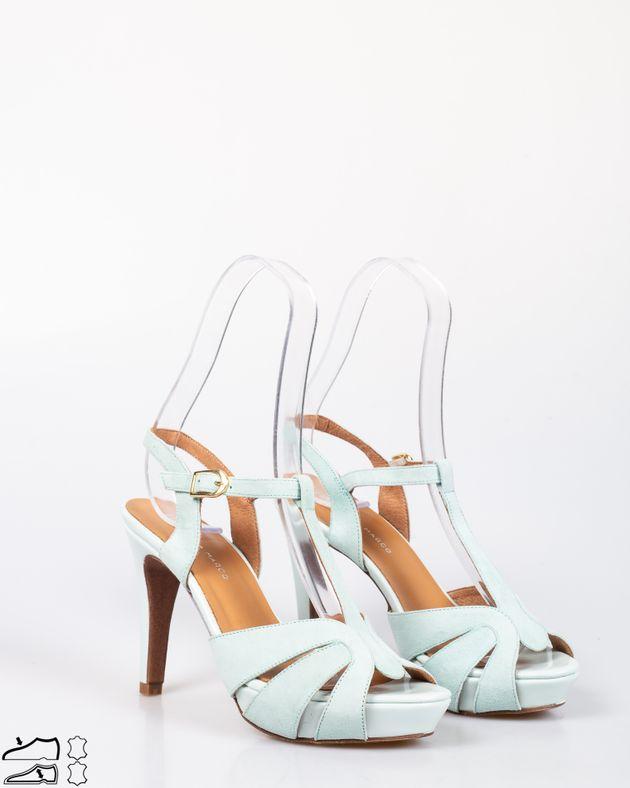 Sandale-elegante-din-piele-naturala-cu-toc-inalt-1912203012