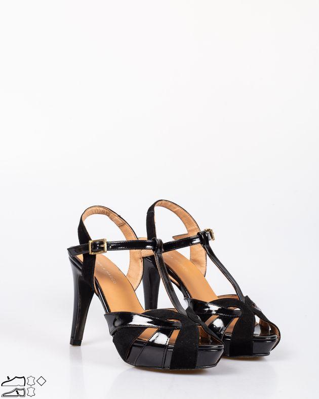 Sandale-elegante-cu-toc-inalt-si-bareta-cu-catarama-1912203017