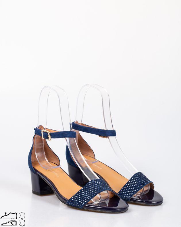 Sandale-casual-din-piele-naturala-cu-detalii-1912203022