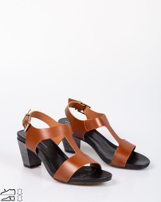 Sandale-din-piele-naturala-cu-talpa-moale-si-toc-1912203023