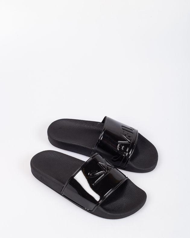 Papuci-casual-cu-talpa-joasa-1912208012