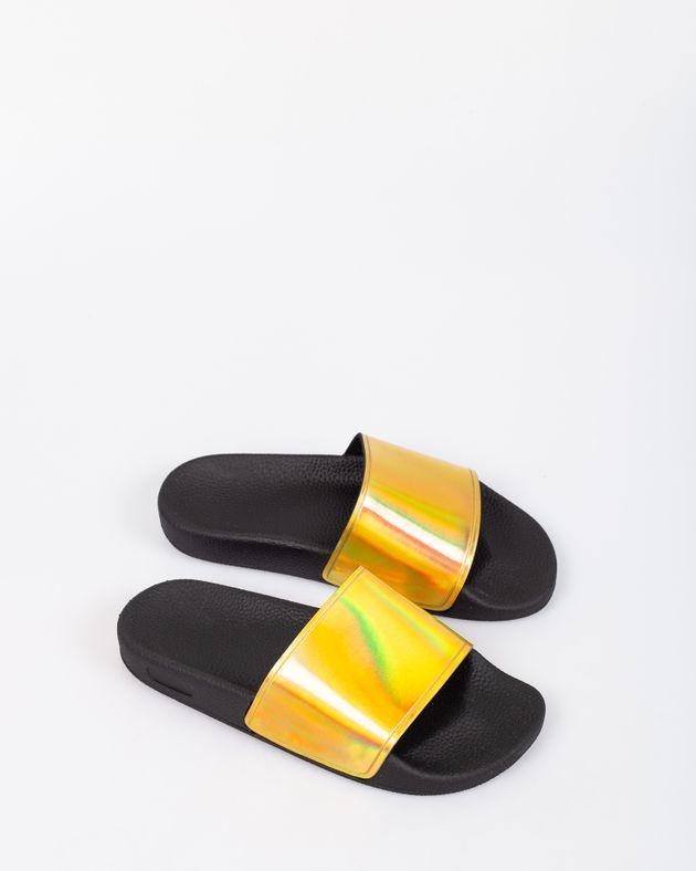 Papuci-casual-cu-talpa-joasa-si-aspect-metalizat-1912208013