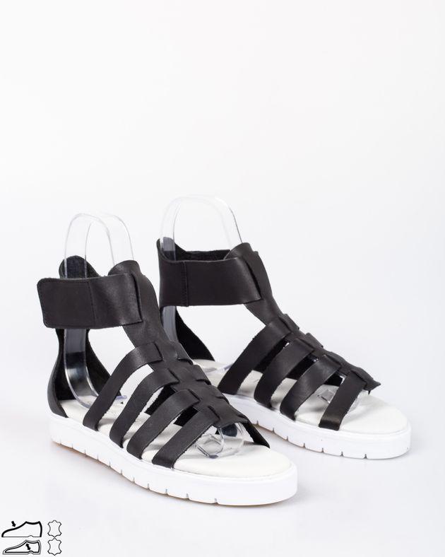 Sandale-casual-din-piele-naturala-cu-sistem-de-prindere-cu-arici-1912208016
