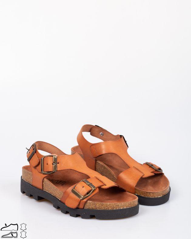 Sandale-din-piele-naturala-cu-barete-si-catarama-1912208018