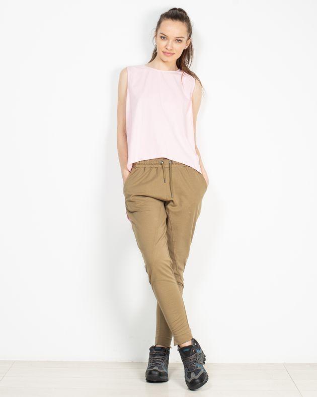 Pantaloni-casual-din-bumbac-1921713008