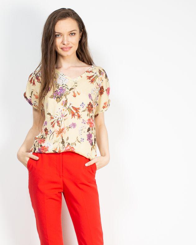 Bluza-casual-cu-imprimeu-floral-1922307008