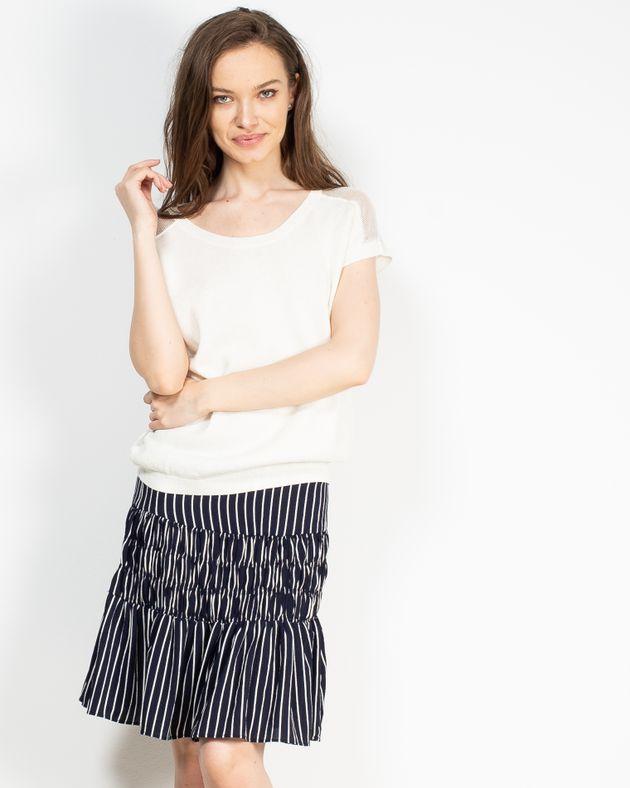 Bluza-casual-cu-model-perforat-la-spate-1924201037
