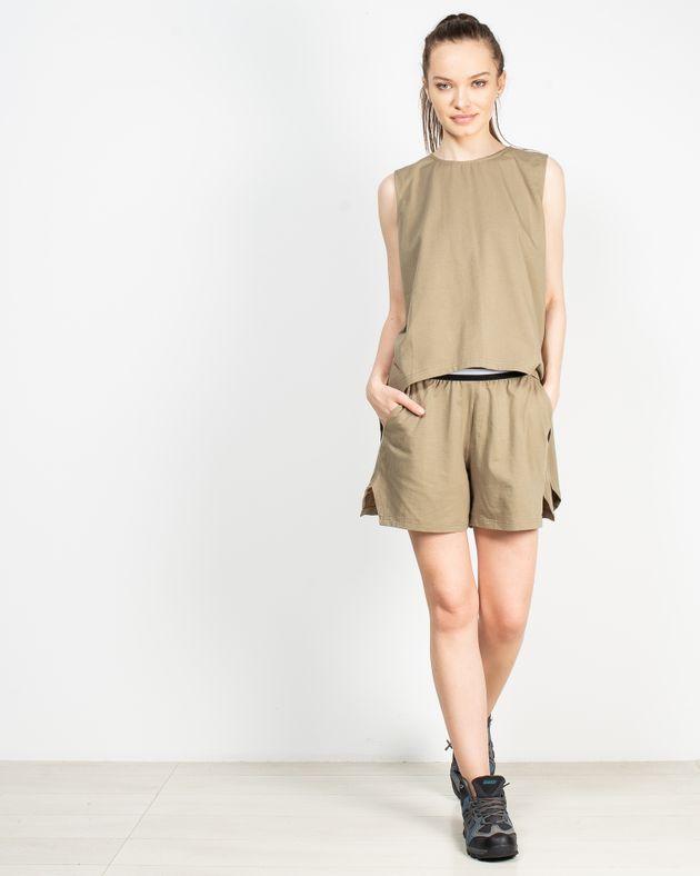 Pantaloni-casual-scurti-cu-buzunare-1926601017