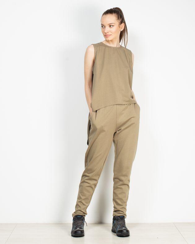 Pantaloni-casual-drepti-cu-buzunare-1926601018