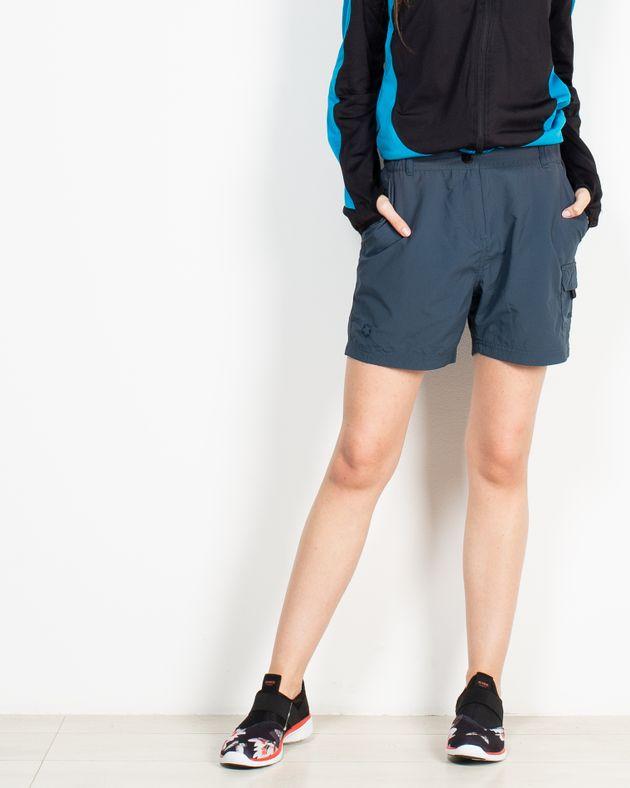 Pantaloni-scurti-casual-cu-buzunare-1926601019