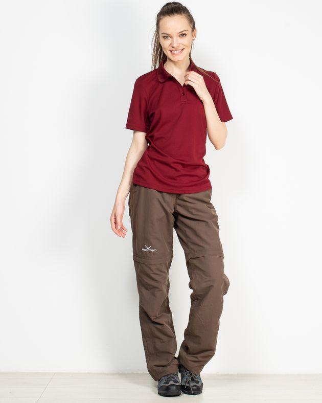 Pantaloni-sport-de-drumetie-1926601020