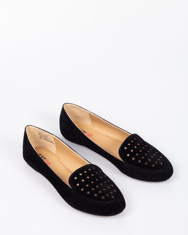 Pantofi-cu-talpa-joasa-si-model-perforat-1927001056