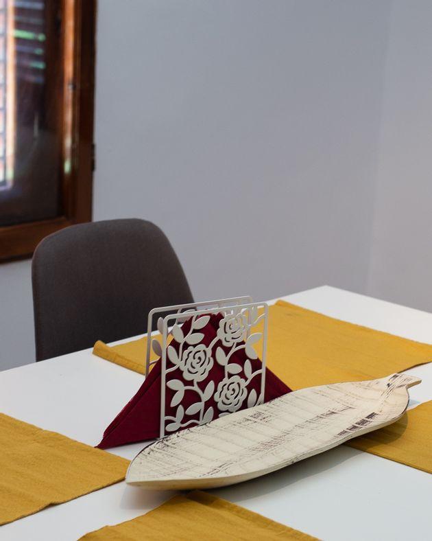Tava-decorativa-frunza-M5573210006