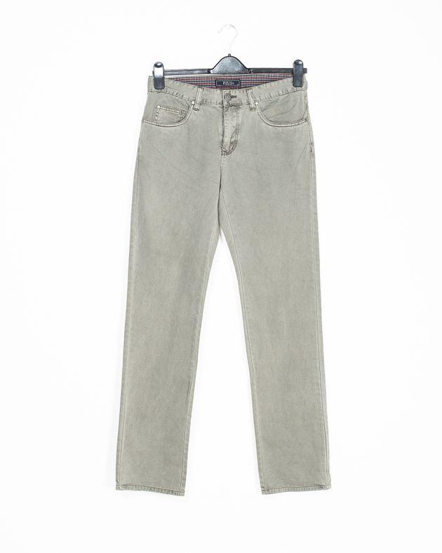 Pantaloni-din-bumbac-cu-buzunare-1810809003