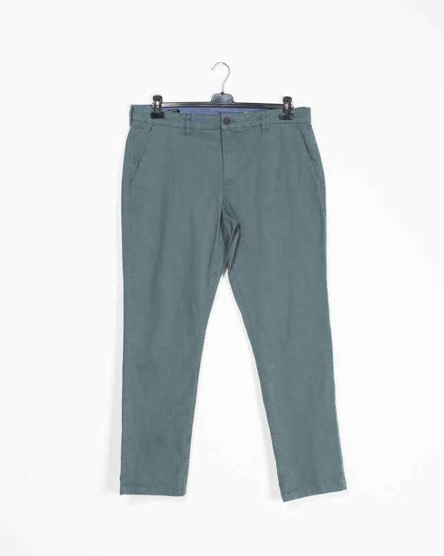 Pantaloni-slim-cu-buzunare-1918701019
