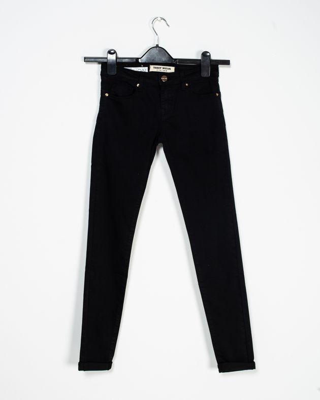 Pantaloni-casual-cu-buzunare-1924201030