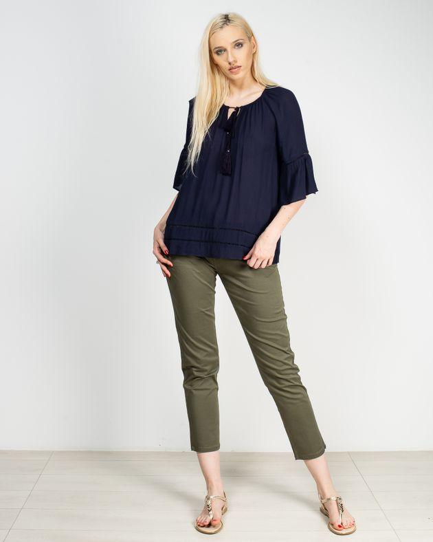 Pantaloni-casual-drepti-cu-buzunare1922005001