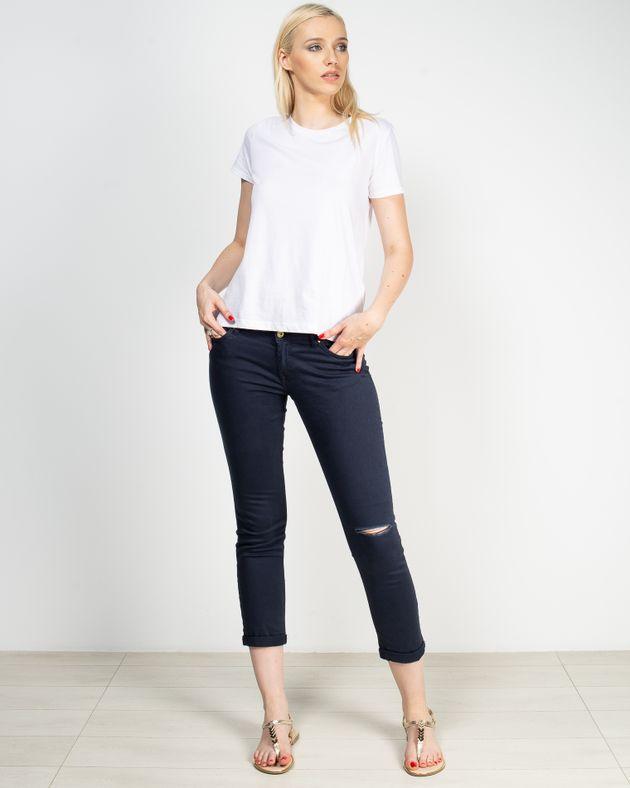 Pantaloni-casual-cu-buzunare-1922005002
