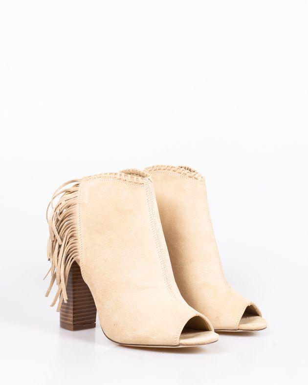 Sandale-JustFab-din-piele-intoarsa-ecologica-cu-frajuri-si-bareta-cu-catarama-1927002012