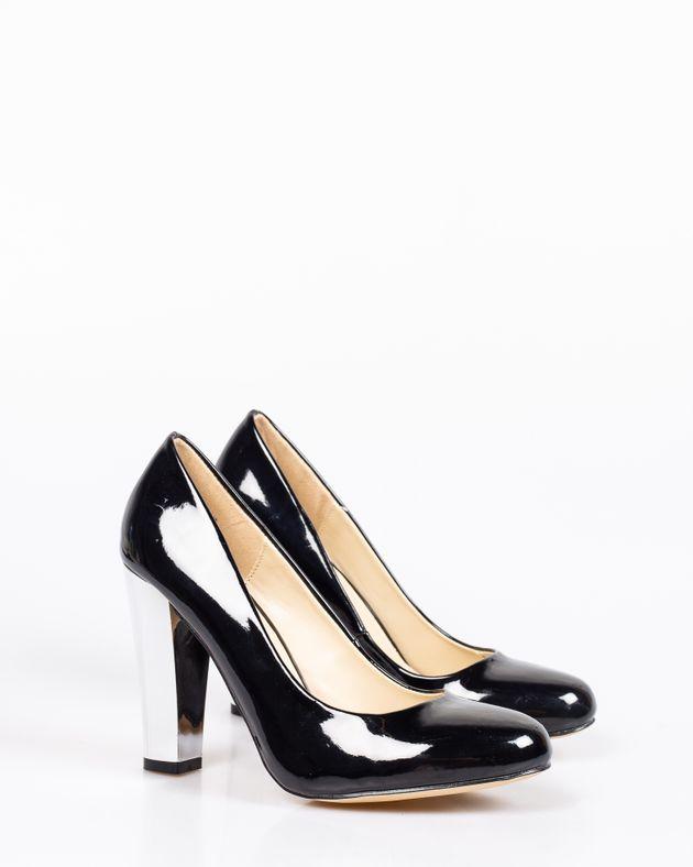 Pantofi-JustFab-lacuiti-cu-toc-bloc-1927002013