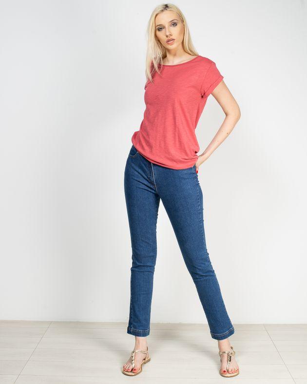 Jeans-casual-drepti-cu-buzunare-1928801022