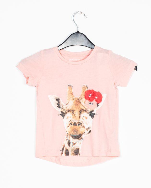 Tricou-pentru-copii-cu-imprimeu-si-aplicatii-1903501002