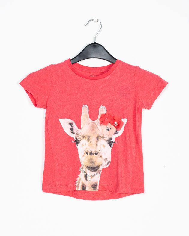 Tricou-pentru-copii-cu-imprimeu-si-aplicatii-1903501004