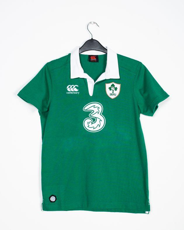 Tricou-pentru-copii-casual-cu-guler-1926601030