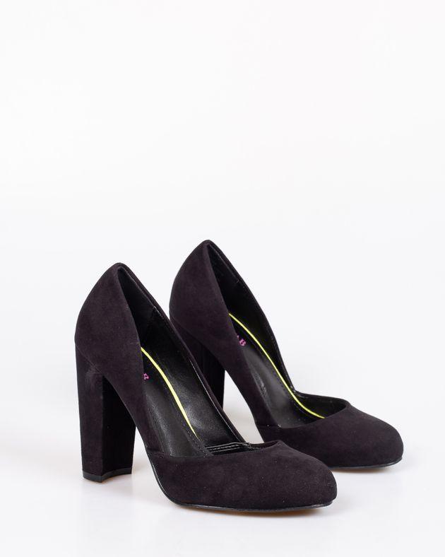 Pantofi-JustFab-din-piele-intoarsa-ecologica-cu-talpa-moale-si-toc-bloc-1927002021