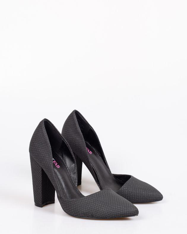 Pantofi-JustFab-casual-cu-toc-bloc-1927002022
