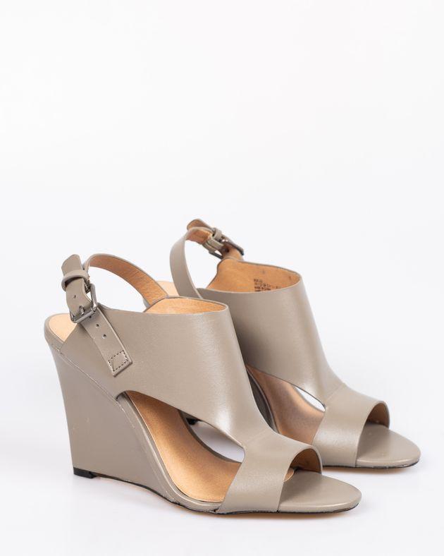 Sandale-JustFab-cu-talpa-ortopedica-1927002025