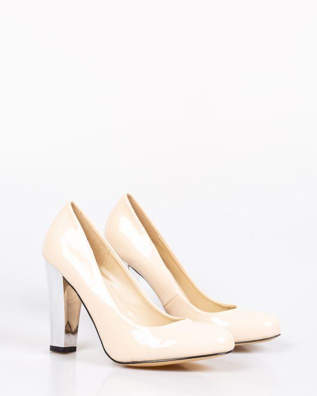 Pantofi-JustFab-lacuiti-cu-talpa-moale-si-toc-bloc-1927002036