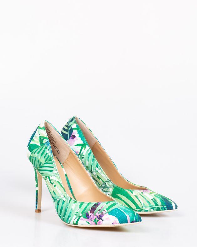 Pantofi-JustFab-stiletto-cu-talpa-moale-si-imprimeu-1927002037