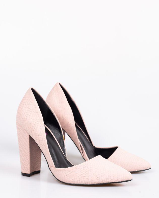Pantofi-JustFab-decupati-cu-varf-ascutit-si-toc-bloc-1927002049