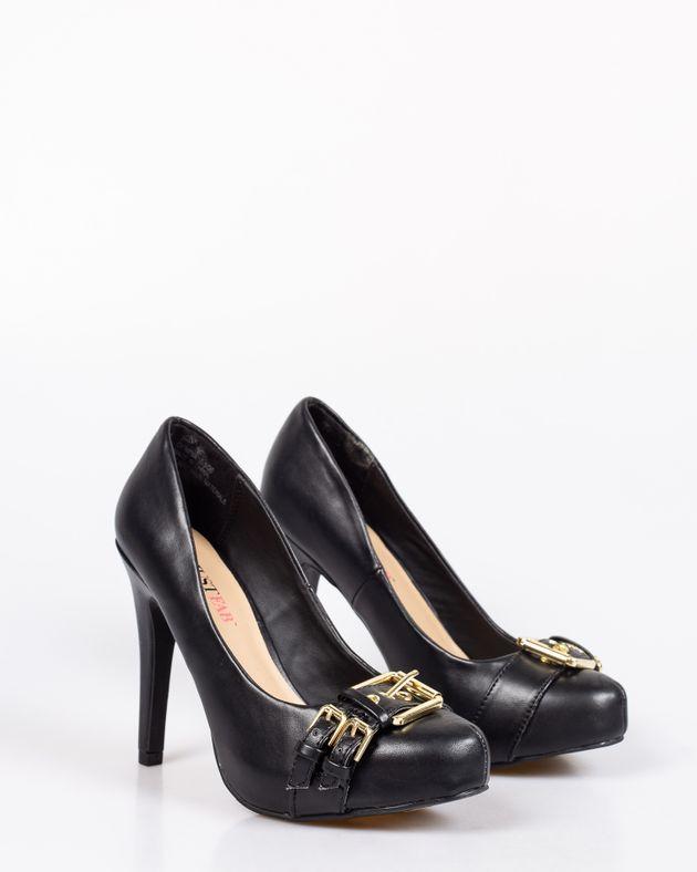 Pantofi-JustFab-cu-talpa-moale-cu-bareta-cu-catarama-1927002052
