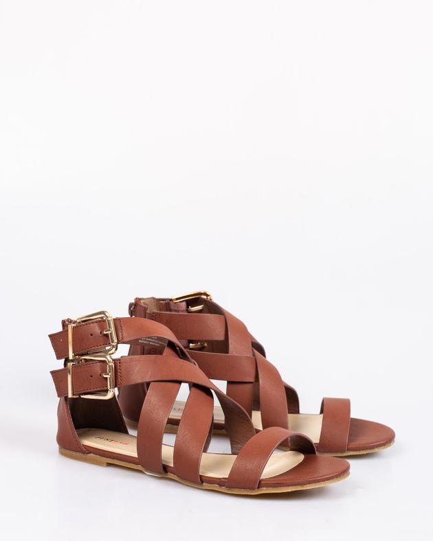 Sandale-JustFab-cu-talpa-moale-si-barete-cu-curele-1927002058