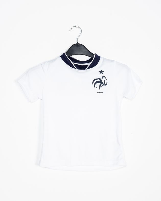 Tricou-pentru-copii-sport-cu-mesaj-imprimat-1928701005