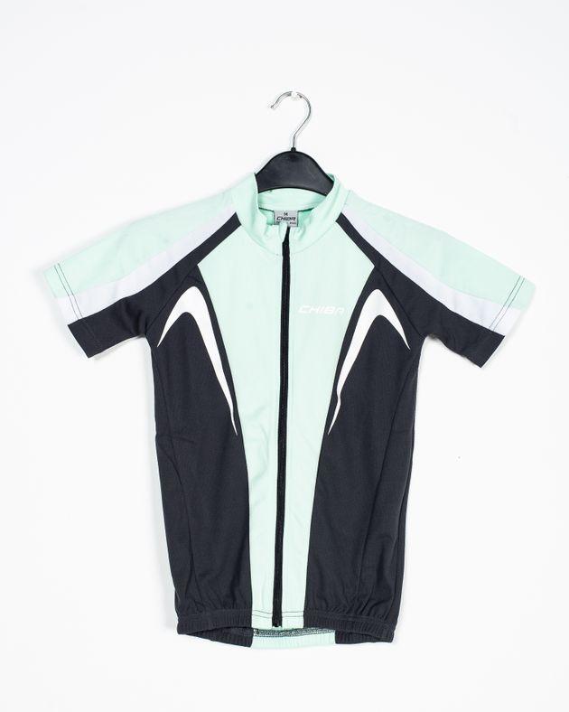 Tricou-sport-cu-fermoar-cu-talie-elastica-si-buzunar-la-spate-1928701019