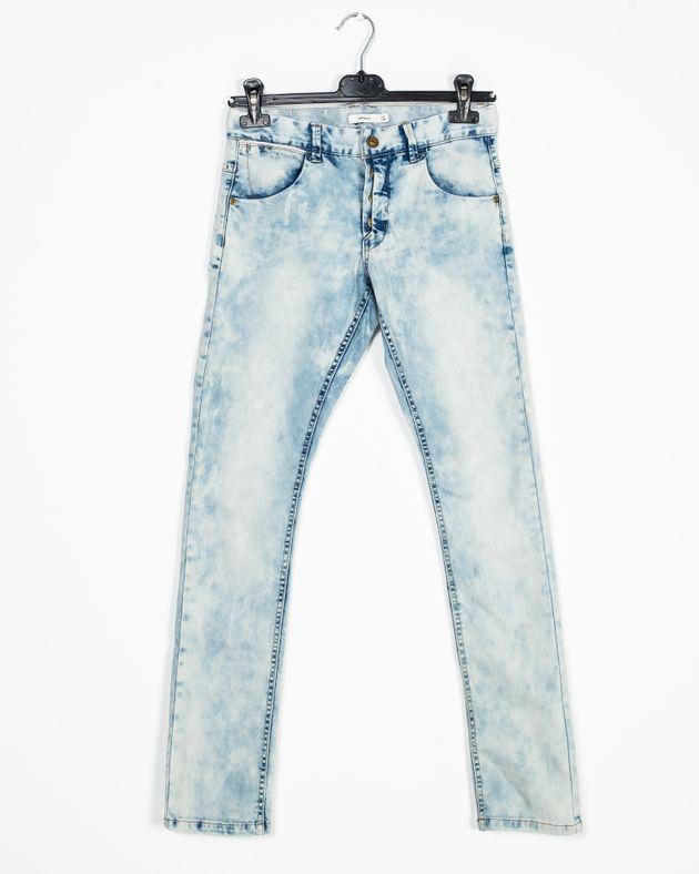Jeans-pentru-copii-drepti-cu-buzunare-1928801015