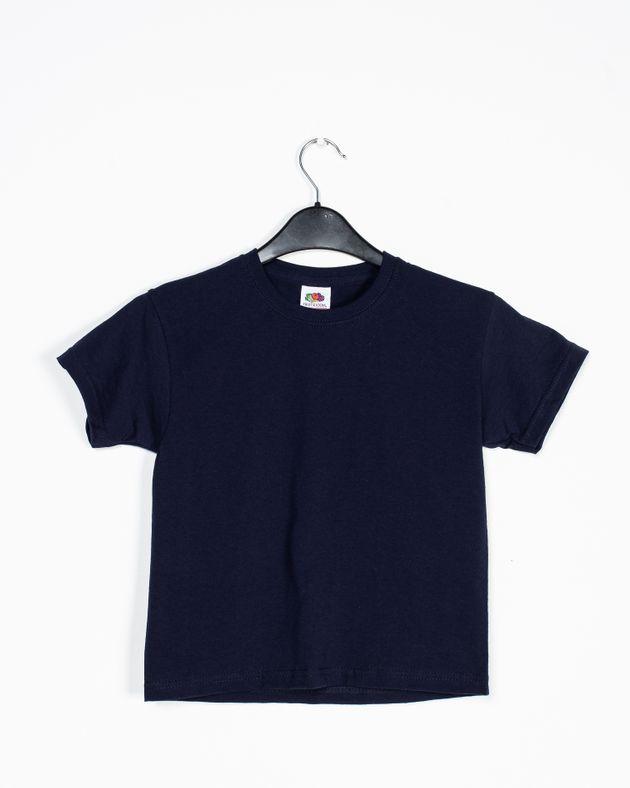 Tricou-pentru-copii-casual-din-bumbac-1928801016