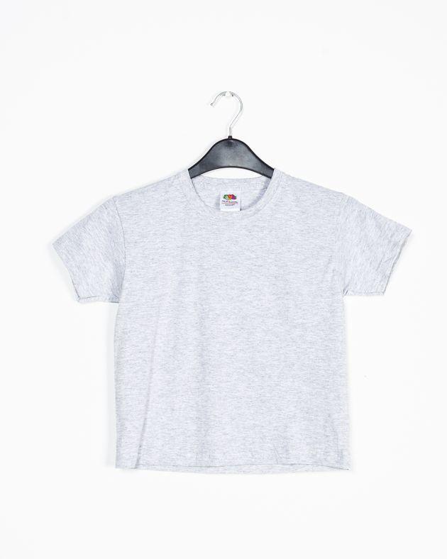 Tricou-pentru-copii-casual-1928801019
