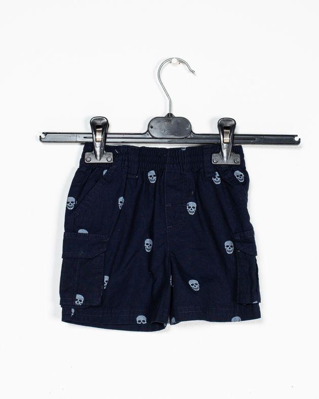 Pantaloni-din-bumbac-cu-imprimeu-si-buzunare-pentru-copii-1929602001