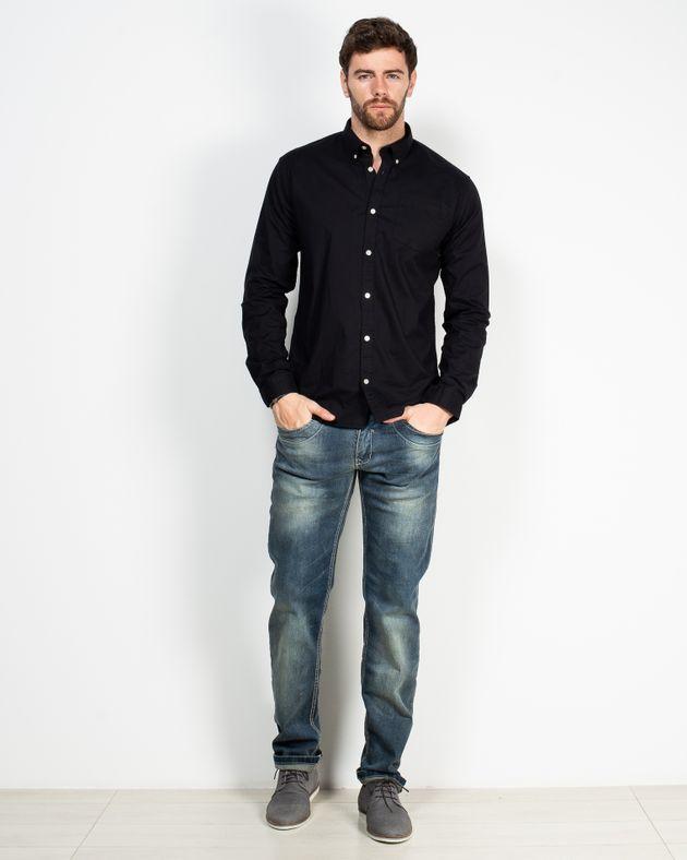 Jeans-casual-cu-buzunare-1810503008