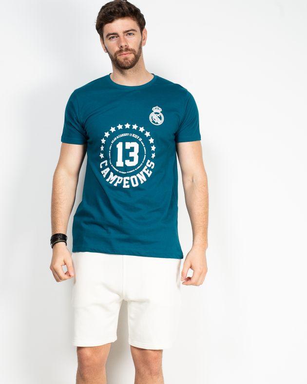 Tricou-casual-din-bumbac-cu-imprimeu-1926601026
