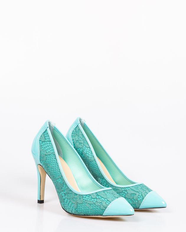 Pantofi-JustFab-casual-cu-talpa-moale-si-toc-1927002032
