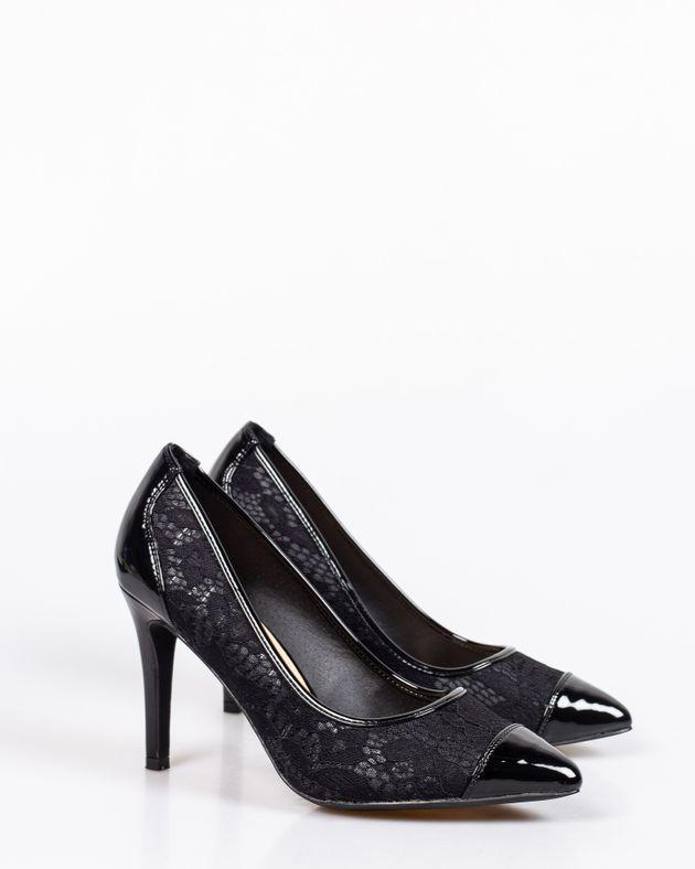 Pantofi-JustFab-casual-cu-talpa-moale-si-toc-1927002033